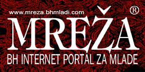MREZA_LOGO_WEB