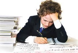 Kako osobine ličnosti utječu na uspjeh u školi