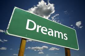 Spavanje i snovi