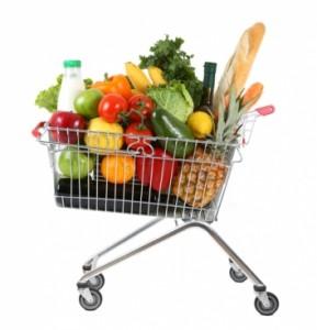 11453529-groceries