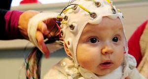 Dijagnostika i tretman autizma i ostalih pervazivnih poremećaja