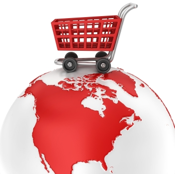 Potrošački etnocentrizam ili kupujmo domaće