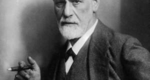Freud i suvremena psihologija: Što nam je ostavio otac psihoanalize?