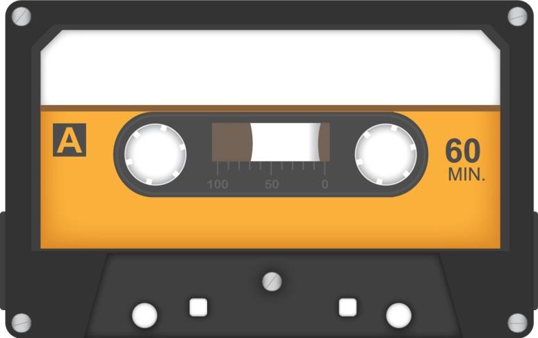 Utjecaj glazbe na ponašanje potrošača