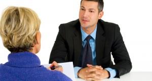 Sve tajne selekcijskog postupka – Intervju