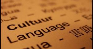 Koja je optimalna dob za učenje stranih jezika?