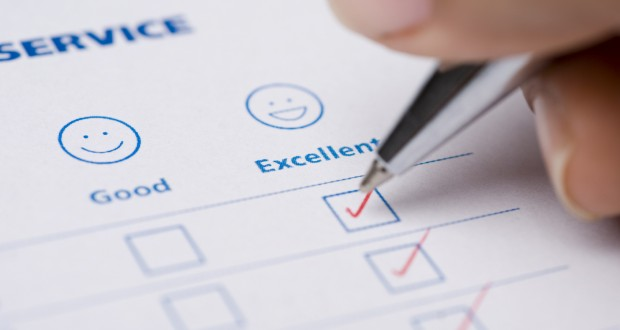 Procjenjivanje kompetentnosti psihologa