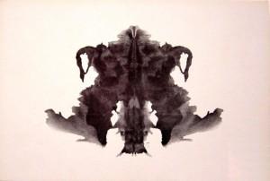 psihološki testovi za odrsle