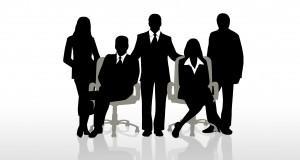 Što poslodavci traže?