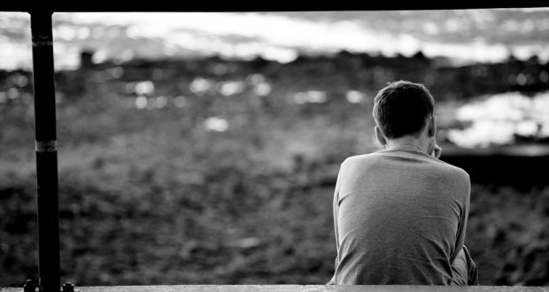 Terapija u procesu tugovanja