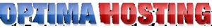 optima-hosting