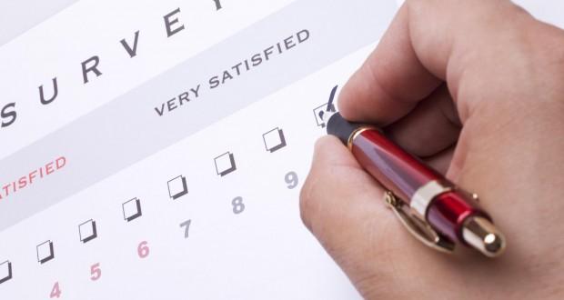 Istraživanje radnih ponašanja i iskustava na radnom mjestu