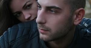 Nisi ti, ali nisam ni ja: Ličnost i romantične veze
