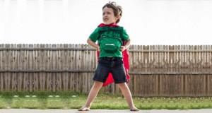 Strah od škole – kako ga prepoznati i savladati?