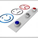 Povezanost sistema afektivne vezanosti i sklonosti rizičnom ponašanju