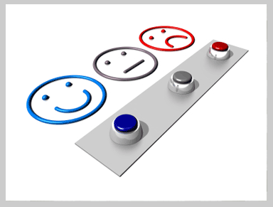 Istraživanje o razmišljanjima i stavovima prema psihoterapiji