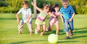 Koja je razlika između djece s posebnim potrebama i djece s teškoćama u razvoju