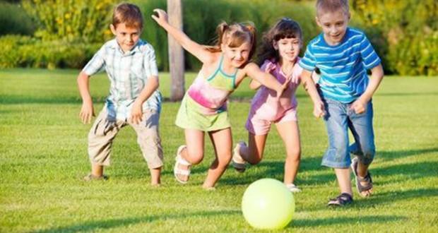 Image result for djeca sa posebnim potrebama