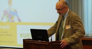 Intervju s predsjednikom Saveza psihoterapijskih udruga Hrvatske
