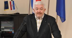 Intervju s predsjednikom Hrvatskog psihološkog društva – Josipom Lopižićem