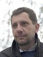 Dr. Danko Nikolić: Intervju