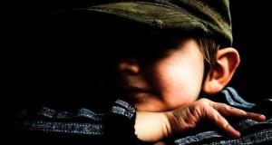 Međunarodni dan prevencije nasilja nad djecom