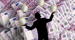 Psihološki efekti eura – eksperimentalno istraživanje procjene cijena