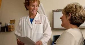 Zašto je važna dobra komunikacija zdravstvenog osoblja i pacijenata