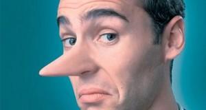 Laganje – noviji pristup u detektiranju laži