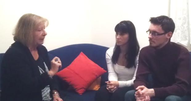 Intervju: Jasenka Pregrad, prof. psihologije