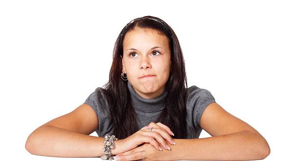 Utječe li visoki tlak na mentalne procese pojedinca?