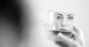 """Narcizam, psihološko zdravlje i """"ja"""" generacije: ima li razloga za brigu?"""