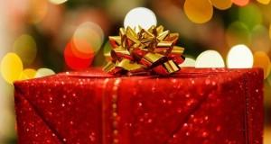 """""""Dragi Djedice, za Božić bih željela dobiti…"""""""