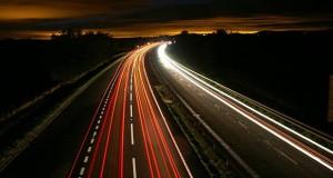 Prometne iluzije – što to (ne)vidimo?