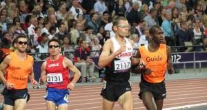 Uloga sportskog psihologa u uspjehu sportaša