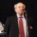 Krunoslav Matešić