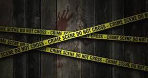 Što je kriminalističko profiliranje?