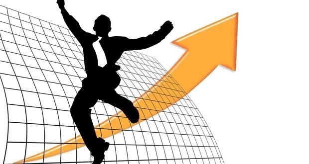 Što je psihološki kapital i kako je povezan s uspjehom u poslu?