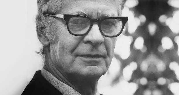 111 godina od rođenja Velikana psihologije – Burrhus Frederic Skinner