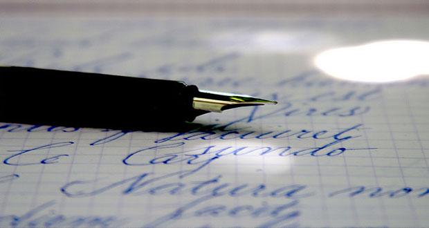 Treba li učenike poticati na (ruko)pisanje?
