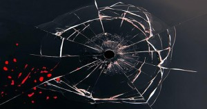 Kriminalističko profiliranje II dio – kako uhvatiti počinitelja?
