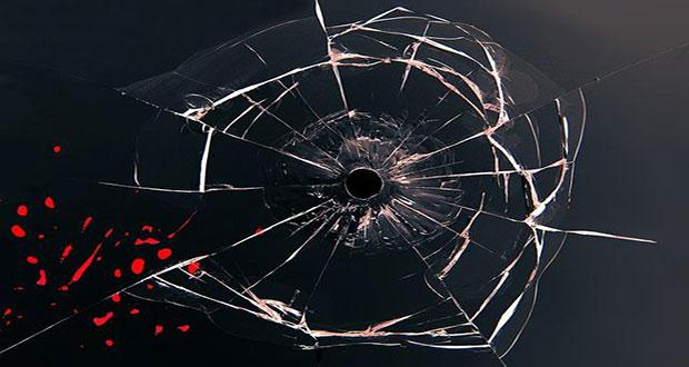 Kriminalističko profiliranje II dio – kako uhvatiti počinitelja?  Istraži Me