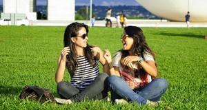 Komunikacija s adolescentima