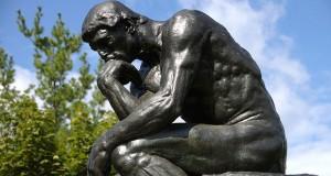 Homo sapiens – razumno biće?