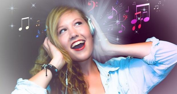 Muzikofilija – priče o glazbi i mozgu