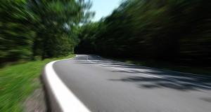 Psihološko smirivanje prometa u gradovima
