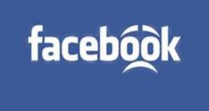 """""""Nedruštveni"""" na društvenoj mreži?"""