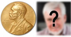 Nećete vjerovati kad pročitate tko je ove godine osvojio Nobela!