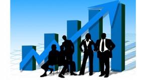 Koje psihološke osobine posjeduju pojedinci koji se uspješno snalaze na današnjem tržištu rada?
