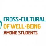 Kros-kulturalna studija blagostanja / dobrobiti kod studenata